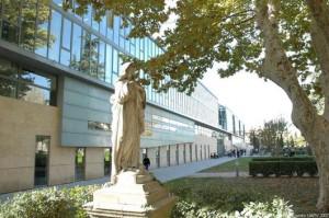 Université 1
