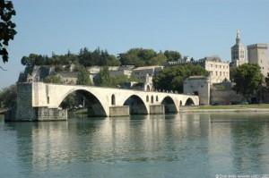 pont et palais